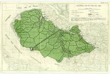 TA_REC_028 Voorne in 1882, kaart no. 4, 1952.