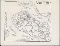 TA_REC_032 Voorne, 1983.