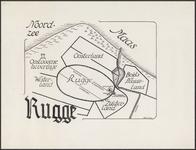 TA_REC_033 Rugge, 1982.
