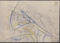 TA_REC_037 Rozenburg-West, 12 oktober 1957.