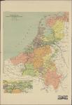 TA_REC_042 De gewesten van Noord- en Zuid-Nederland in 1300, [ca. 1913-1938].