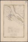TA_RIV_003 Brielle, 1880.