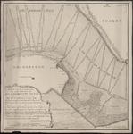 TA_RIV_008 Het Goedereesche Zee-gat alsmede De Rivier Flacquee, 1778 - 1779.