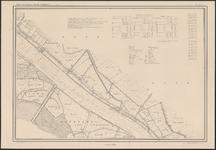TA_RIV_012 Scheur en Nieuwe Waterweg, 1906.