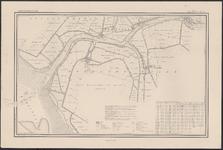 TA_RIV_020 Nieuw-Beijerland, 1880.