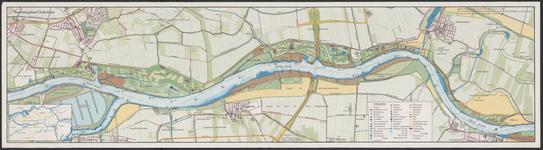 TA_RIV_036 Recreatiegebied Oude Maas, 1975.