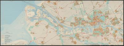 TA_RIV_049 Haven en Industriekaart,