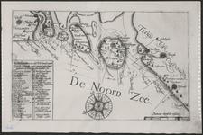 TA_RIV_055 Beschryvinghe van de Hollantse ende Zeeuze stromen, 1586.