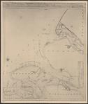 TA_RIV_056 Het Eijlandt West-Voorn of Goedereede, 1733.