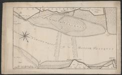 TA_RIV_060 niet vermeld, ca. 1790.