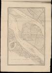 riv_067-024 blad no. 20, Brielle, 1830 - 1842.