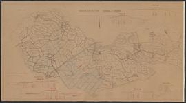 TA_WAT_003 Voorne-Putten, [ca. 1943 - 1944].