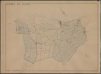 TA_WAT_006 Voorne en Putten, no 3, [ca. 1943 - 1944].