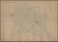 TA_WAT_007 Voorne en Putten, no 4, [ca. 1943 - 1944].