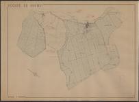 TA_WAT_008 Voorne en Putten, no 5, [ca. 1943 - 1944].