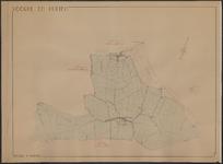 TA_WAT_009 Voorne en Putten, no 7, [ca. 1943 - 1944].
