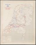 TA_WAT_025 Nederland, Hoofdwaterkeringen beheer en onderhoud, 1965.