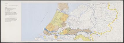 wat_027-008 Waterkaart Rijkswaterstaat, 1973.