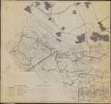 TA_WAT_029 [ca. 1963].