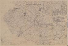TA_WAT_030 Waterschap De Brielse Dijkring, [ca. 1960].