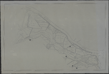 TA_WAT_037 [ca. 1955].