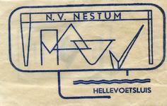 SZ0514. N.V. Nestum.