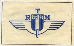 SZ0516. RTM.