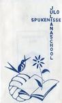 SZ1410. ULO Julianaschool Spijkenisse.