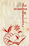 SZ1439. ULO Julianaschool Spijkenisse.