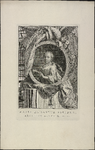 VH0892 MARIA ELISABETH IOSEPHA, ARCHIDUX AUSTRIAE. [Oostenrijk] etc. etc., [ca 1753]