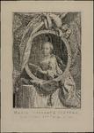 VH0899 MARIA ELISABETH IOSEPHA, ARCHIDUX AUSTRIAE. [Oostenrijk] etc. etc., [ca 1753]