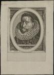 VH1283 [Albertus van Oostenrijk, landvoogd der Nederlanden]