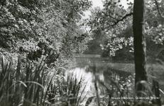 PB4364 Het Quackjeswater, 1949