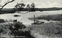 PB4423 Het Quackjeswater, ca. 1935
