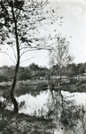 PB4432 Het Quackjeswater, ca. 1963