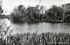 PB4433 Het Quackjeswater, ca. 1968