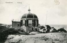 PB5179 Koepel Zeeburg, ca. 1915