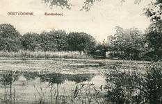 PB5231 De Eendenkooi, ca. 1914
