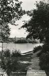PB5302 De Tenellaplas, 1960