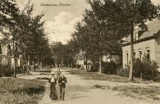 PB5657 Kijkje in de Obalaan, ca. 1926