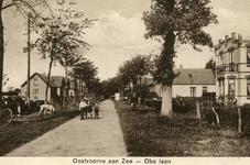 PB5658 Kijkje in de Obalaan, ca. 1927