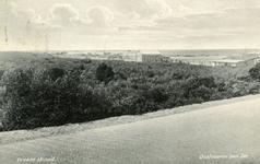 PB5878 Het groene strand, ca. 1935