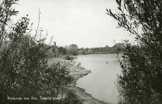 PB7295 Natuurgebied Tenellaplas, 1958