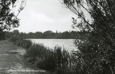 PB7297 Natuurgebied Tenellaplas, 1965