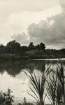 PB7301 Natuurgebied Tenellaplas, ca. 1950