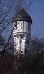 DIA01278 Brielle; ; De watertoren van Brielle, 1994