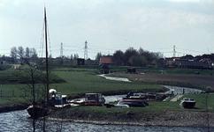 DIA16080 De Bernisse; ca. 1976