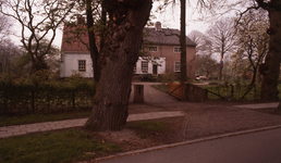 DIA30039 De Jacobahoeve; 30 april 1976