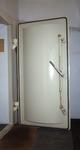 DIA30438 Interieur van de Biberbunker; ca. 1993