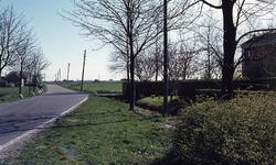 DIA69042 De Bernisse ; ca. 1976